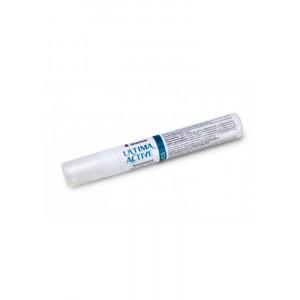 LISS гель косметический защитный для кожи